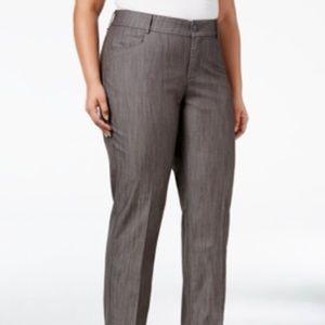 Lee's women's slacks